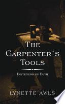 The Carpenter   s Tools