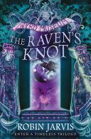 Pdf The Raven's Knot (Tales from the Wyrd Museum, Book 2)