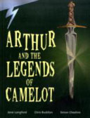 Lightning  Year 6 Plays   Arthur and the Legends of Camelot