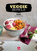 Pdf Veggie bowls Telecharger