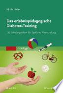 Das Erlebnispädagogische Diabetes-Training