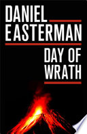 Day Of Wrath Book PDF