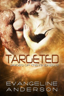 Targeted: Brides of the Kindred book 15 Book