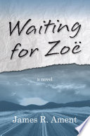 Waiting for Zo
