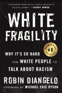 White Fragility Pdf/ePub eBook