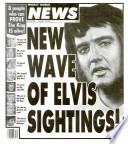 Jul 23, 1991