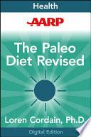 AARP The Paleo Diet Revised