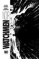 Watchmen Noir [Pdf/ePub] eBook
