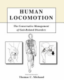 Cover of Human Locomotion