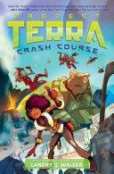 Crash Course #1
