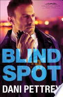 Blind Spot  Chesapeake Valor Book  3