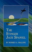 The Stinger Jack Spaniel
