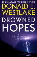 Drowned Hopes Pdf/ePub eBook