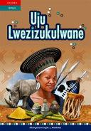 Books - Uju Lwezizukulwane | ISBN 9780199078240