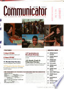 RTNDA Communicator