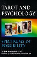 Tarot and Psychology