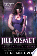 Jill Kismet