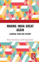 Making India Great Again [Pdf/ePub] eBook