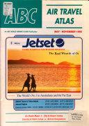 ABC Air Travel Atlas