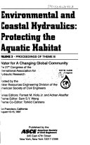 Environmental And Coastal Hydraulics Book PDF