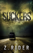 Suckers