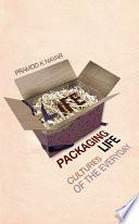 Packaging Life