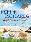 Happiness Key [Pdf/ePub] eBook