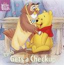 Pooh Gets a Checkup