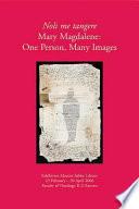 Free Noli Me Tangere Book