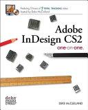 Adobe Indesign Cs2