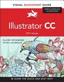 Pdf Illustrator CC