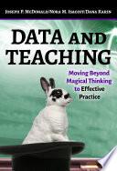 Data and Teaching