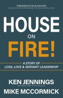 House on Fire! [Pdf/ePub] eBook