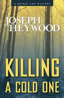 Killing a Cold One Pdf/ePub eBook