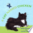 A Cat Named Chicken