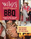 Wiley s Championship BBQ