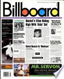 Feb 20, 1999