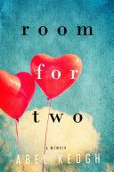 Room for Two [Pdf/ePub] eBook