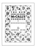 The New Revised and Updated McCall s Cookbook