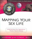 Mapping Your Sex Life