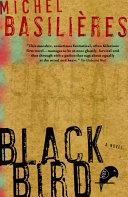 Black Bird ebook