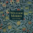 William Morris  Decor and Design