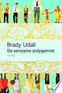 Eenzame Polygamist