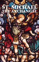 St. Michael the Archangel Pdf/ePub eBook