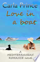 Love in a Boat