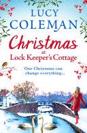 Christmas at Lock Keeper's Cottage [Pdf/ePub] eBook