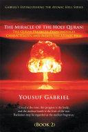 Gabriel's Extinguishing the Atomic Hell Series Pdf