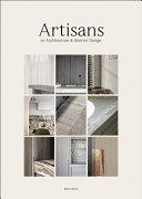 Artisans Book