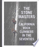 The Stonemasters
