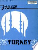 INSCOM Journal